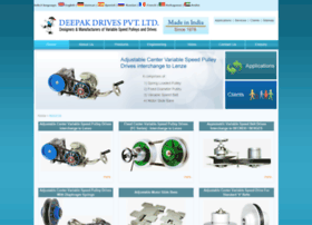 deepakdrives.com