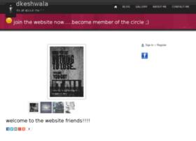 deepakkeshvala.webs.com