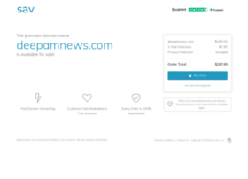 deepamnews.com