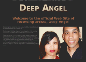 deepangel.wobblymusic.net