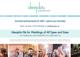 deepblu.net