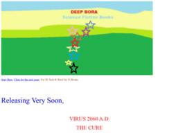 deepbora.com
