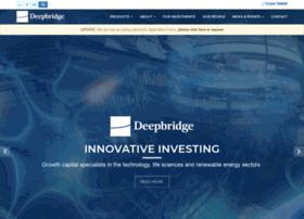 deepbridge.com