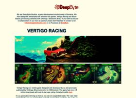 deepbytestudios.com