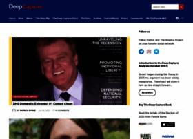 deepcapture.com