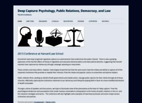deepcaptureconference.wordpress.com