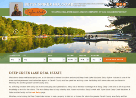 deepcreeklakeproperty.com