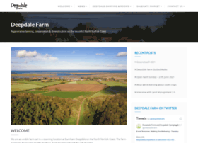 deepdalefarm.co.uk