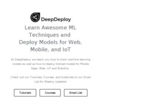 deepdeploy.com