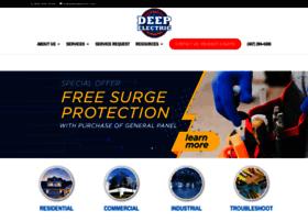 deepelectric.com