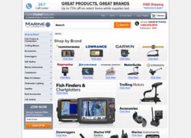 deeper.factoryoutletstore.com