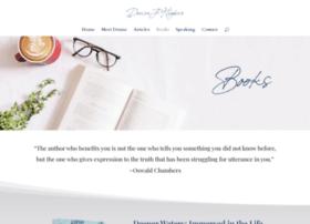 deeperwaters.us