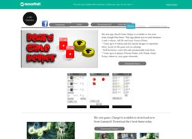 deepfall.moonfruit.com