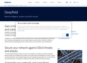 deepfield.com
