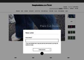 deepinsideinc.com
