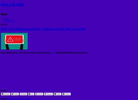 deepleftfield.info
