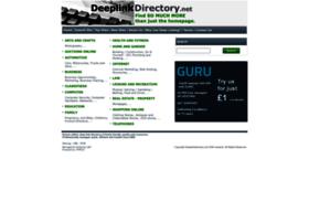 deeplinkdirectory.net