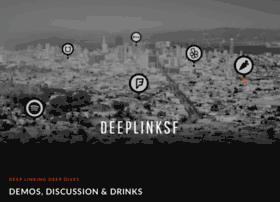 deeplinksf.splashthat.com