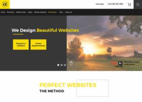 deepmedia01.businesscatalyst.com