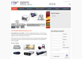 deepms.com