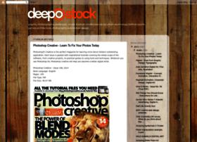 deepostock.blogspot.com