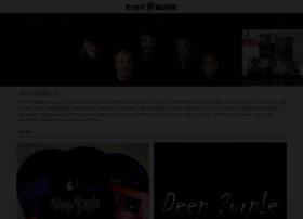 Deeppurple-nowwhat.com