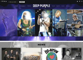 deeppurple.com