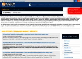 deepresearchreports.com