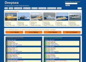 deepsea.co.uk