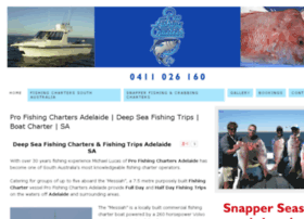deepseafishingchartersadelaidesa.com.au