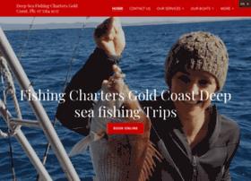 deepseafishingchartersgoldcoast.com.au