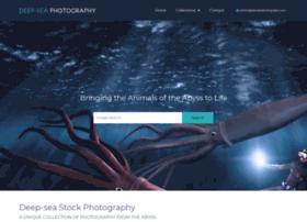 deepseaphotography.com