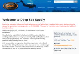 deepseasupply.com