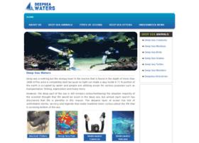 deepseawaters.com