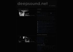 deepsound.net