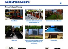 deepstreamdesigns.com