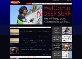 deepsurf.info