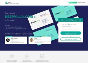 Deepvilla.com