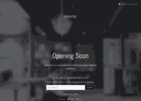 deepvtee.com
