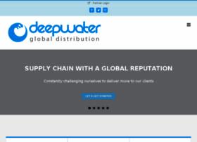 deepwateraquatics.com