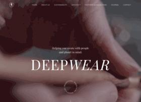 deepwear.info