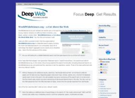deepwebtechblog.com