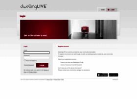deercreek.capsure.com