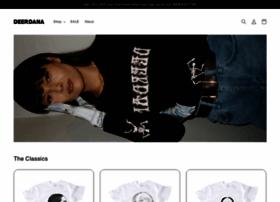 deerdana.com