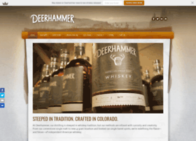 deerhammer.com
