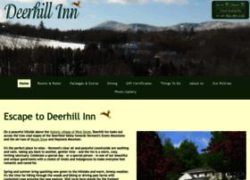 deerhillinn.com