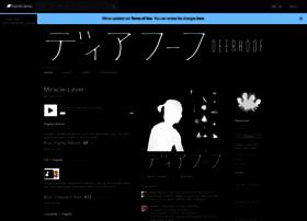 deerhoof.bandcamp.com