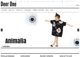 deerone.com.au