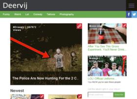 deervij.org