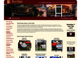 deesign.com
